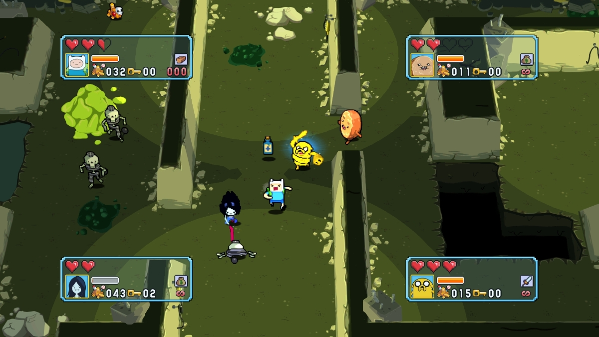 adventure-time-explore-the-dungeon-because-i-dont-know_2013_07-17-13
