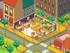 social_game_pixel_town_by_midio-d4yj2wb