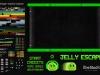 jelly960x628