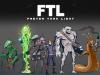 FTL_1280