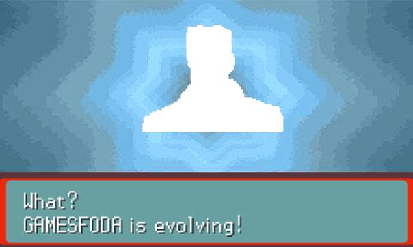 BD-Evolving