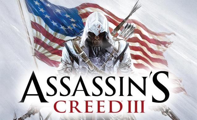 http://www.gamesfoda.net/wp-content/uploads/2012/11/assassins-creed-3-art-cover-TechSempre-history.jpg