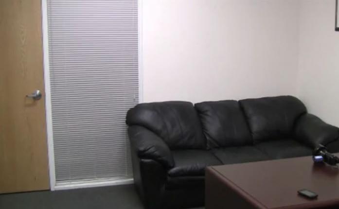 Resultado de imaxes para teste do sofa