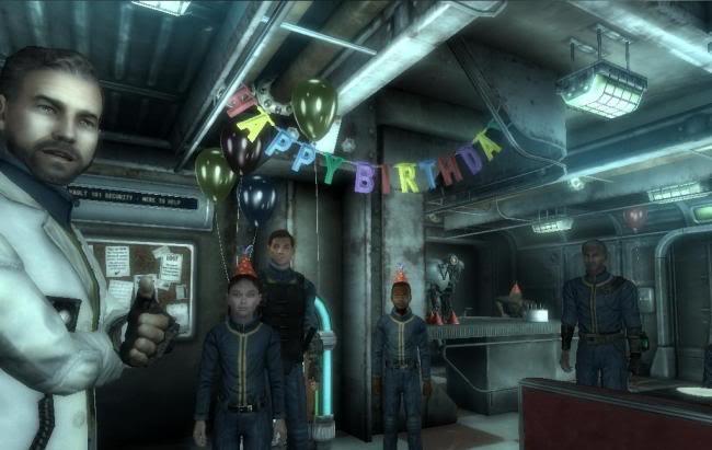 FalloutXP32.jpg