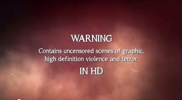 Resident Evil 4 Ultimate HD Edition PC é exatamente isso que diz no nome Alta-definid