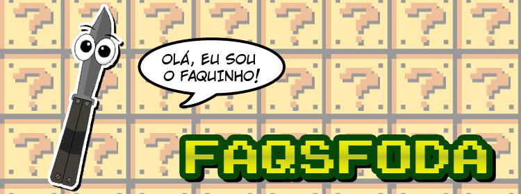 faquinho_banner