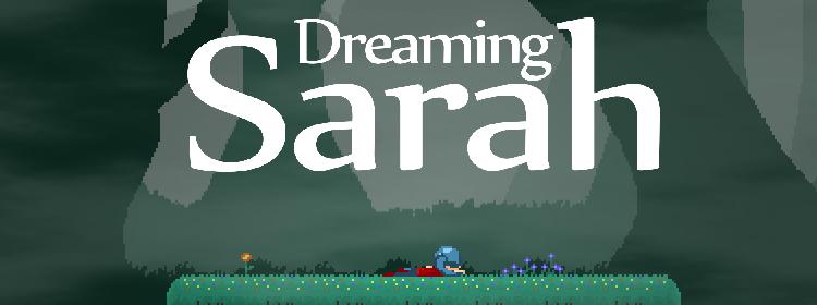 dreamingsarahlogo