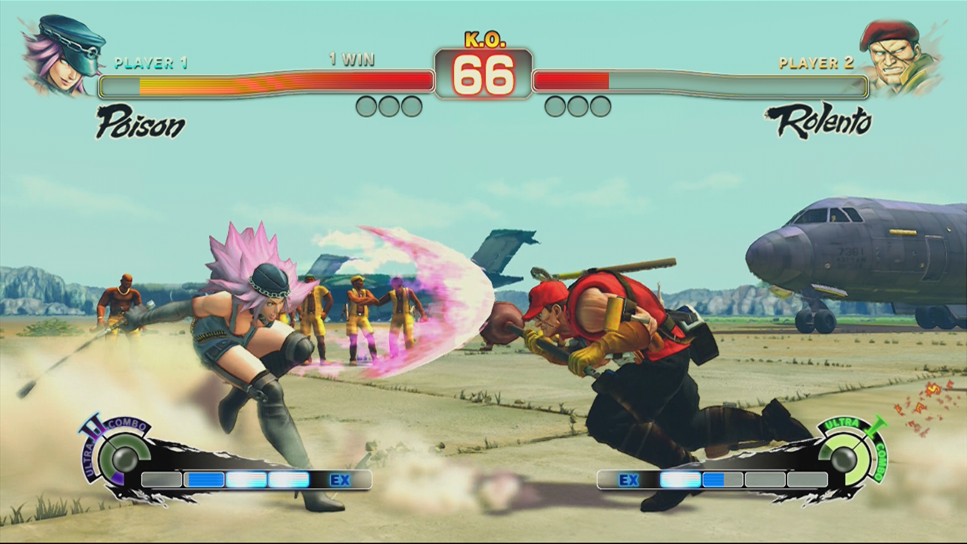 Street Fighter Iv Full Game Free Pc Download Play Street