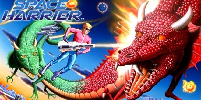 SpaceHarrier-660x330