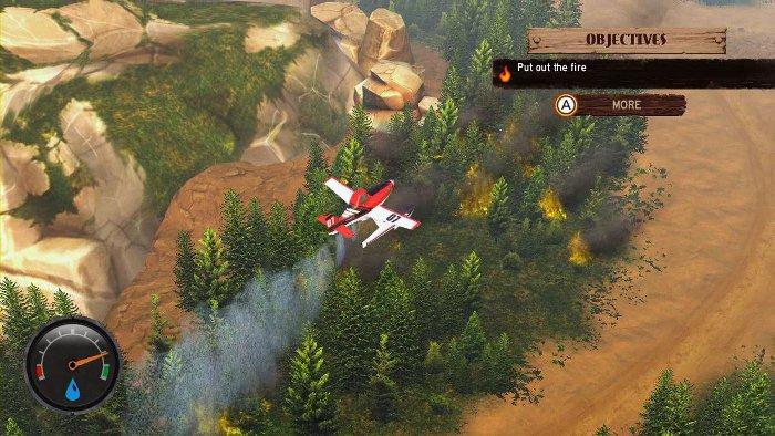 Lançamentos da Semana}}}} – Call of Duty!   GAMESFODA