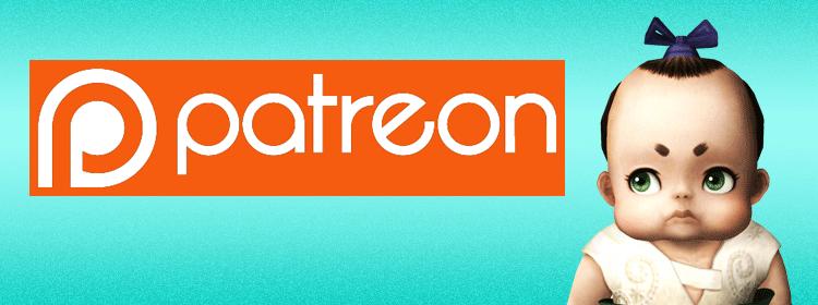 patreon-gamesfoda