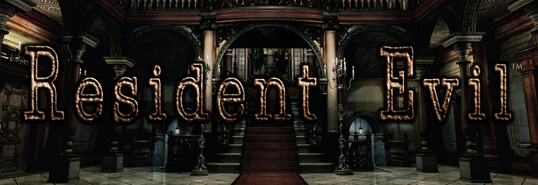 resident-evil-hd-logo-31ban