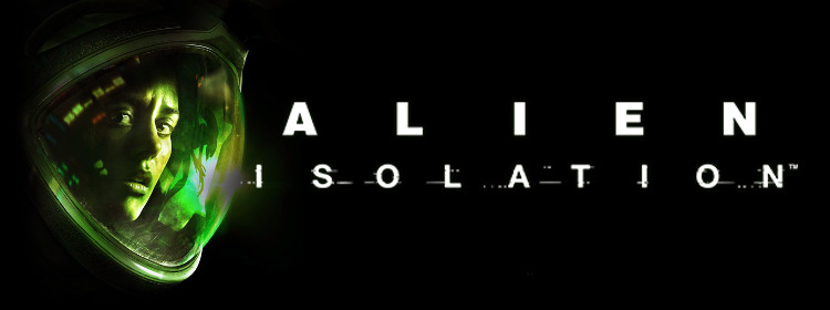 6769469-alien-isolation