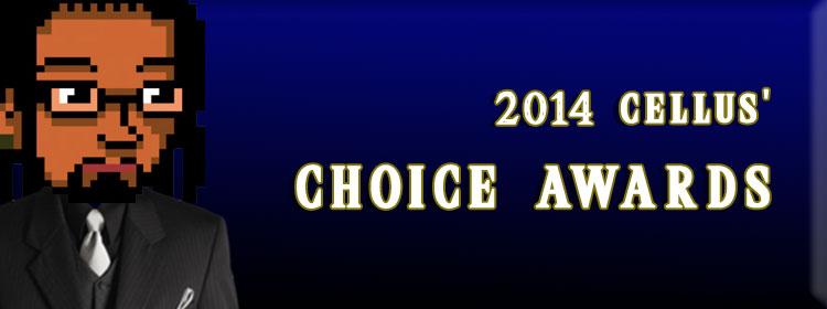 cellus-choice