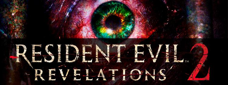 feat_revelations2