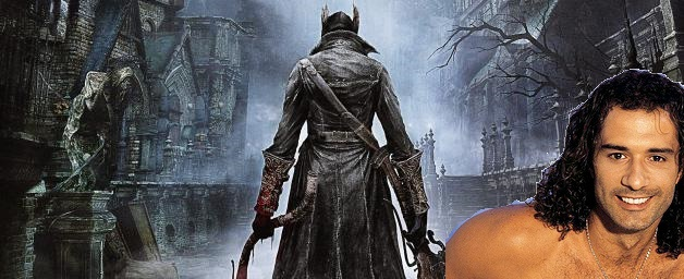 Bloodborne-Game-Wallpaper (1)