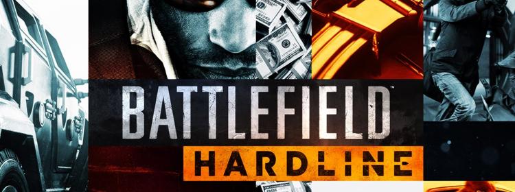 feat_hardline