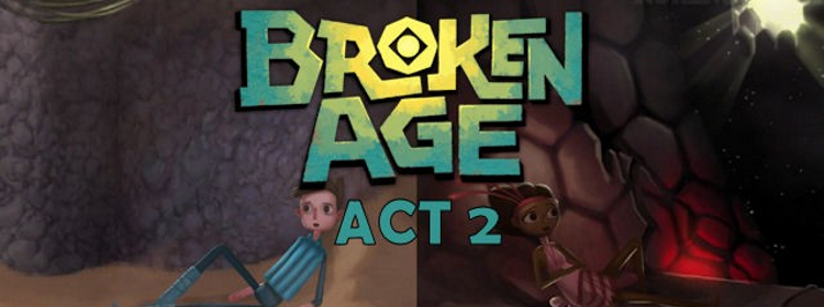 feat_brokenage2