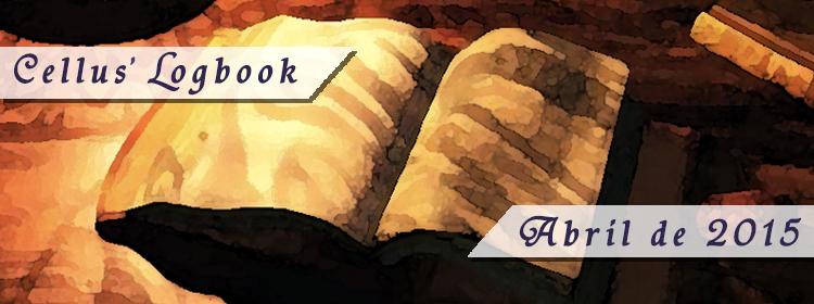 logbook-abril-banner