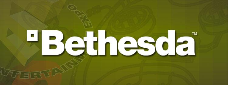 Featured-E3-2015-Bethesda