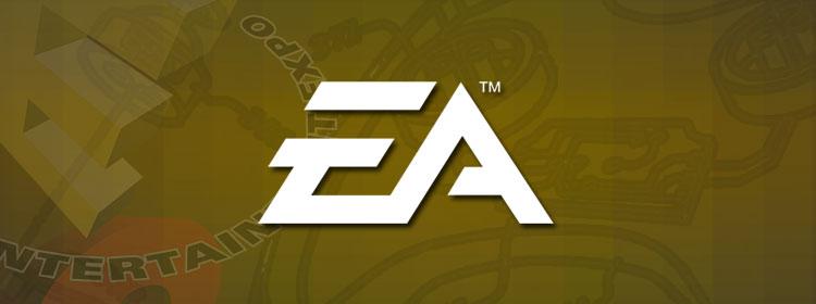 Featured-E3-2015-EA