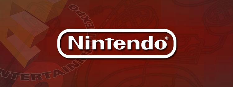 Featured-E3-2015-Nintendo