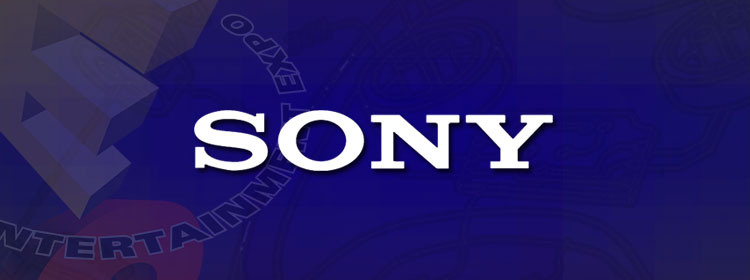 Featured-E3-2016-Sony