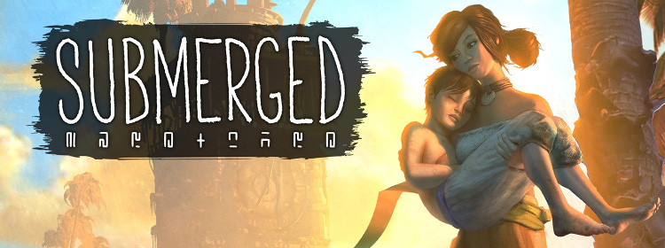 Submerged_Banner