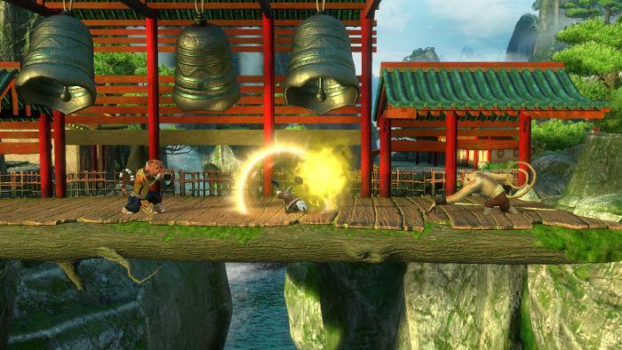 Kung Fu Panda: Tournament of Awesomeness_20150326193216