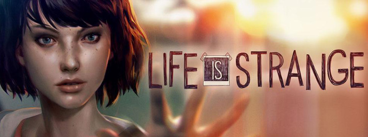 Life-is-Strange-Logo-New
