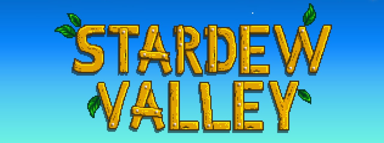 feat_stardewvalley