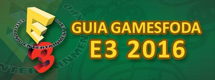 BG-E3-2016-featured