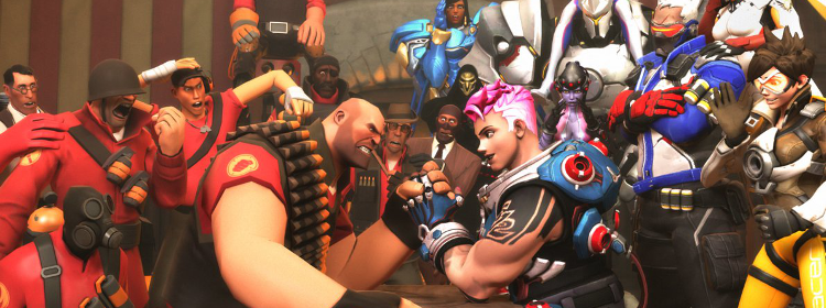 arm_wrestling__heavy_vs__zarya_by_darknessringogallery-d9xjto2.png