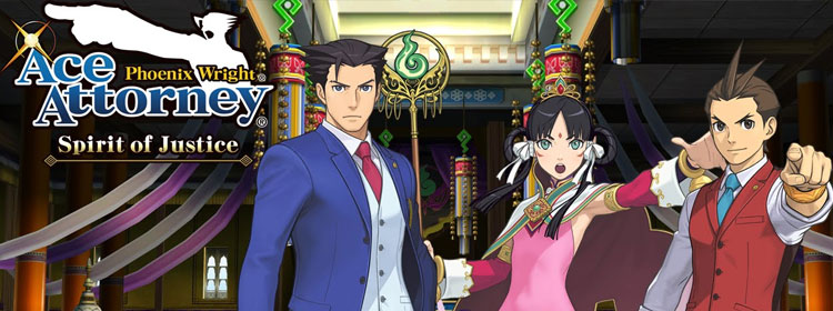 featured-ace-attorney